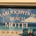 Maroochydore Beach Motel