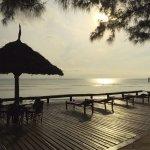 Mnarani Beach Cottages Foto