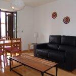 Foto de Apartamentos Zaragoza