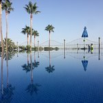 Photo of Mar Azul Resort Estepona