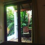 Photo of Birdcage Resort Gay Lifestyle Hotel