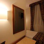 Photo de Mokinba Hotel King