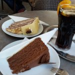 Photo of Konditorei Cafe Beer