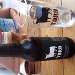 Foto de BON VENT Café & Bar