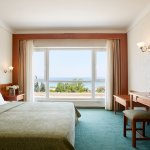 Athos Palace Hotel Foto