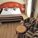 Photo de Mokinba Hotel Baviera