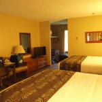 صورة فوتوغرافية لـ أكواخ وفندق كولونيل باي