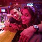Bartenders from Saka