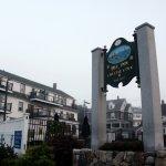 Inn at Crysal Cove