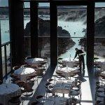 Lava Restaurant fényképe