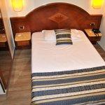 Photo of Mokinba Hotel Baviera