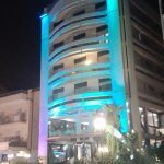 Park Hotel Cattolica Foto