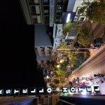 Castello City Hotel Foto