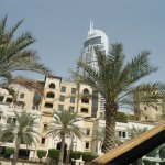 Photo of Burj Khalifa