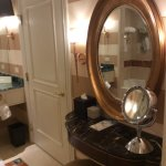 Luxury and attention to detail at The Venetian