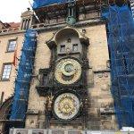 Photo of Hotel Brixen Prague