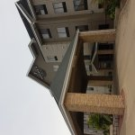 Photo of Country Inn & Suites By Carlson, Cedar Rapids Airport