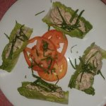 #dopefood #foodporn #mauistyle #peggysuesmaui