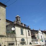 Photo of Casa Corsini