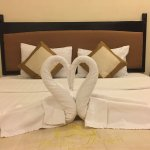 Foto de Than Thien Hotel - Friendly Hotel