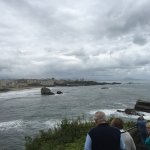 Photo de Biarritz Lighthouse