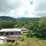 See Kya Inn Village