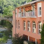 Photo of L'Hostellerie de Rennes-les-Bains