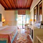 Vila Sol Suite