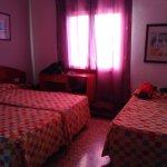 Hotel Talamanca Foto