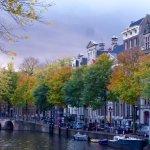 Photo of Herengracht