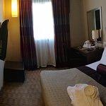 Photo de Hotel Prima Royale