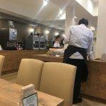 Photo de Super Hotel Lohas Ikebukuro-Eki Kitaguchi