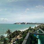 Photo of Araca Praia Flat Beira Mar