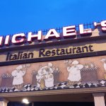 Photo of Michael's Restaurant