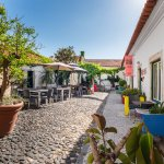 Photo of Casa do Patio by Shiadu