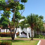 Photo of BlueBay Villas Doradas Adults Only