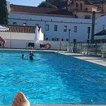 Photo of Hotel Convento Aracena & Spa