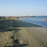 Kastella Beach Photo