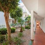 Photo de Las Dunas Aparthotel