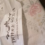 Photo of Dolce Sicilia