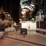 Photo of Organico Cafe
