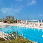 Foto de Dan Accadia Hotel Herzliya