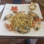 Photo of Salotto Italy's Smile Restaurant & Pizzeria