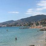 Photo of Pista Ciclabile Area 24 - Sanremo