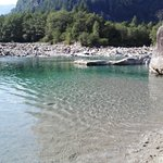 Photo of Valle Verzasca