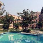 Foto de Hotel Yak & Yeti