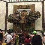 Ho Chi Minh Museum의 사진