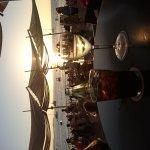 Photo de Cafe Del Mar