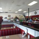 Photo of Mil's Diner