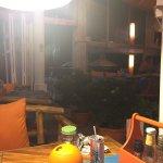 Photo of Kon-Tiki New Nordic Beach Restaurant & Bar
